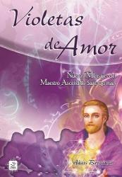 173x250_violetas_amor