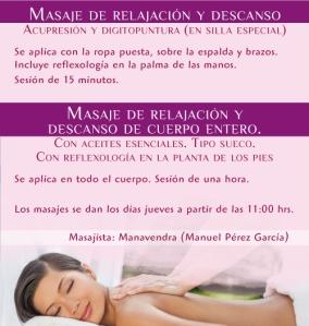 anuncios-chapultepec-02