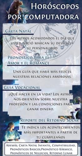 anuncios-chapultepec-04