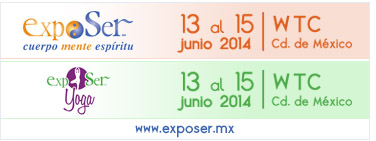 Visita ExpoSer