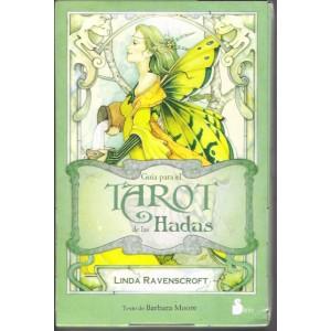 tarot-de-las-hadas-linda-ravenscroft