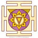 125x125_56-Yantra-de-Kali