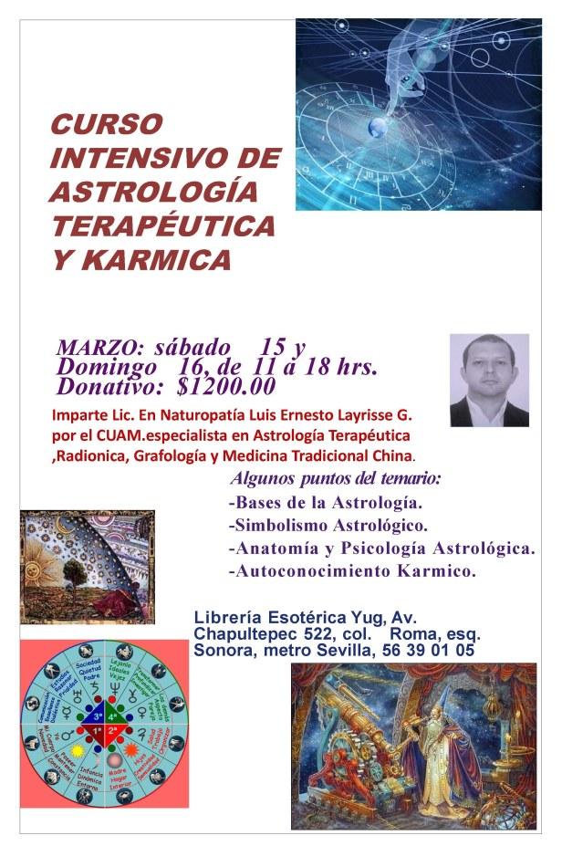 astrologia_curso___lñjop
