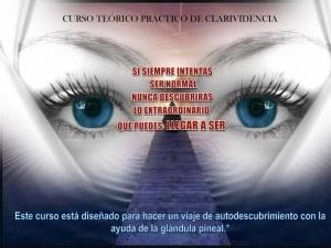 face poster CLARI FEB