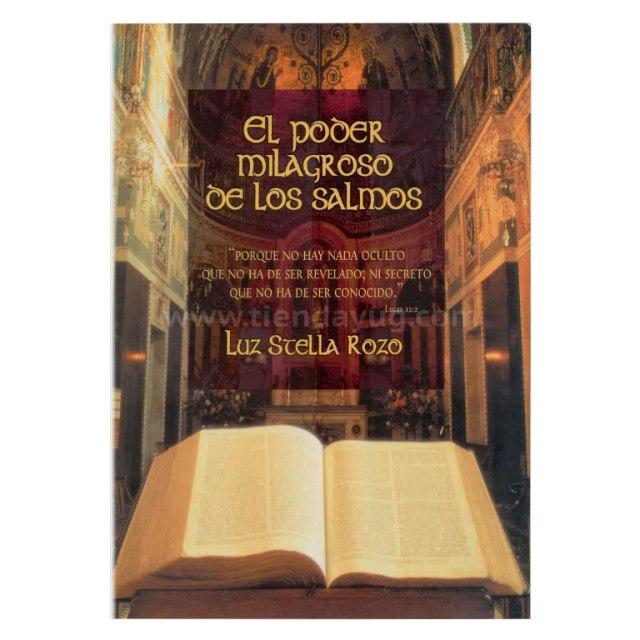 libros-salmos-1