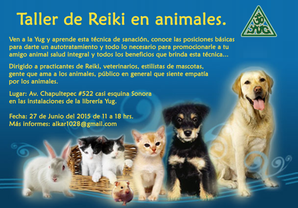 promo-reiki-animales-2015