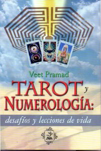 tArot y num100