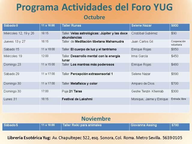 programa-octubre-2016-2