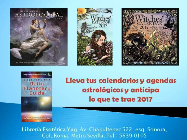 Calendarios 2017.jpg