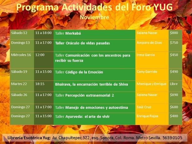 programa-noviembre-2016