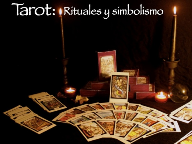 tarot-y-simbolismo-julio-f