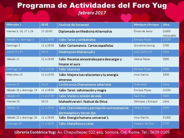 actividades-febrero-2017-1