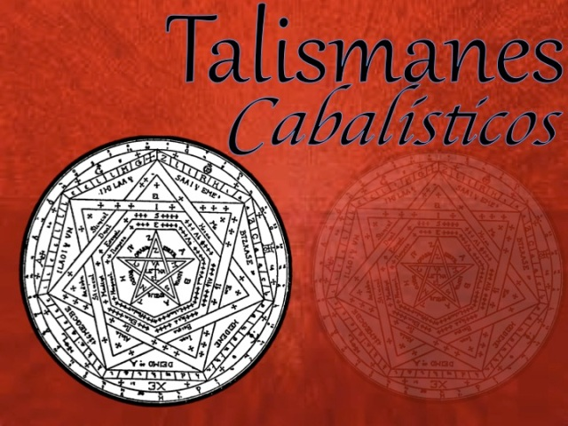 talismanes-cabalisticos-feis-marzo-2017