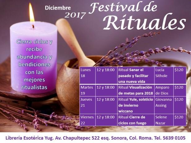 Festival de rituales 2017 (1)