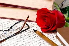 sanacion por escritura