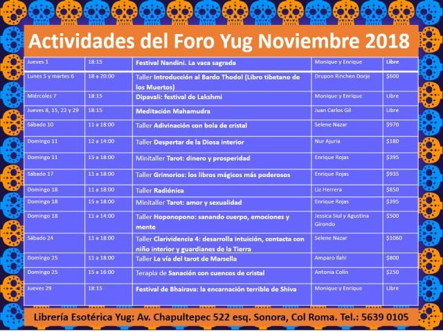 Actividades noviembre 2018 (2).jpg