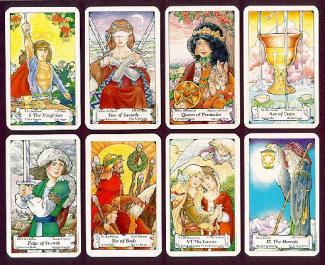 MagicalOmaha-Hanson-Roberts-Tarot-Deck