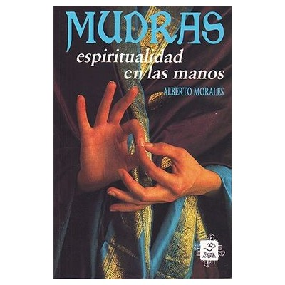 mudras-espiritualidad-en-las-manos